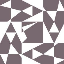 TRoennow's avatar