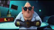 Trogdor.the.Administrator