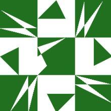 Trojanreaper's avatar