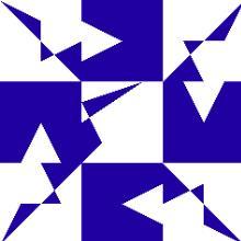 TrojansBaby's avatar
