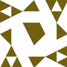 tromba2's avatar