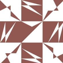 Tronmkiheda1's avatar