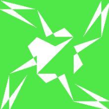 Tronxs's avatar