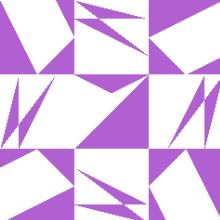 tropicwhisper's avatar