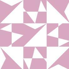 trottoli's avatar