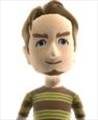 Troy Hopwood [MSFT]'s avatar