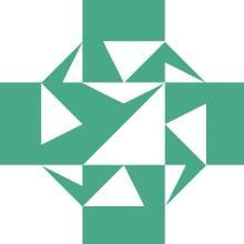 Troy01's avatar