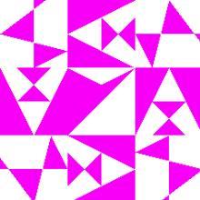 Troy22222's avatar