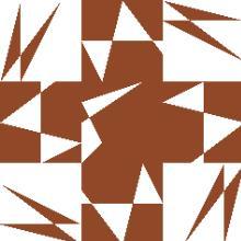 TroyB.076's avatar