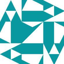 TroyPalmer4's avatar