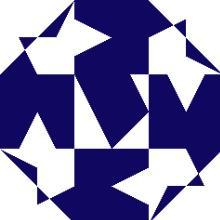 Troysun's avatar