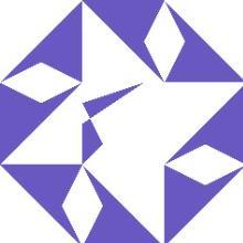 troywang's avatar
