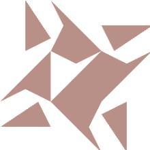 Trrisa_h's avatar
