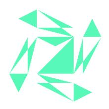 trseckl9's avatar