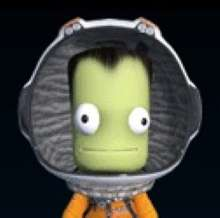 trsix's avatar