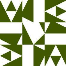 trsmunoz4's avatar