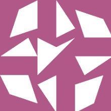 trsouza's avatar