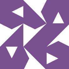 TRT123's avatar