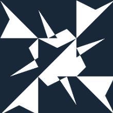 Trucker's avatar