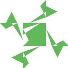 TruckStuff's avatar
