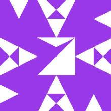 TruDev's avatar