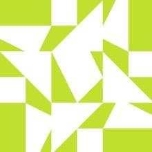 trueCresc's avatar