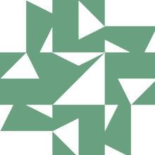 trueline's avatar