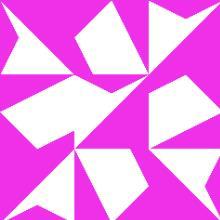 trufaux's avatar