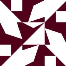 trujhn3ss's avatar