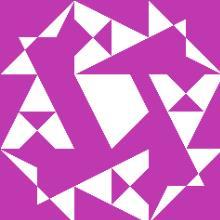 TrulyVexed's avatar