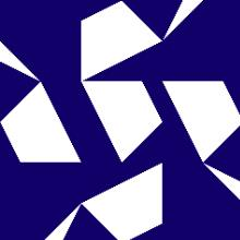 truman11235's avatar