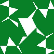 trump26901's avatar