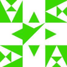 trump767's avatar
