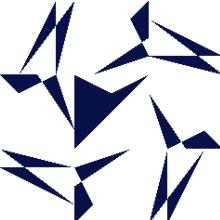 trungmv's avatar