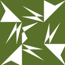 trungtamhanbee's avatar