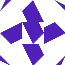 Truong2013's avatar