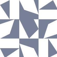 trupt's avatar
