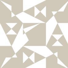 truroset's avatar