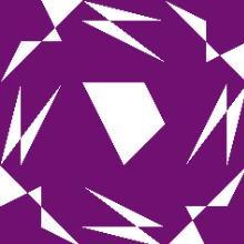 Trusilya's avatar