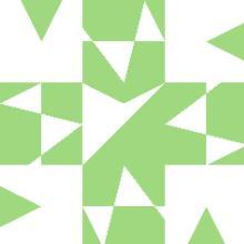 TRX123456's avatar