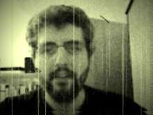 Tryak's avatar