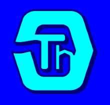 Tryhest's avatar