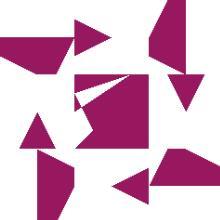 tryingtocode1989's avatar