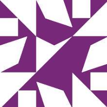 trymelatr's avatar