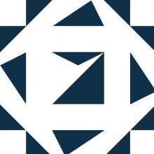 trytryagain's avatar