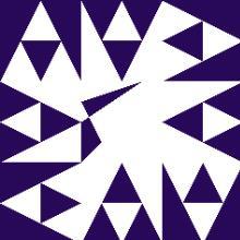 ts484083's avatar