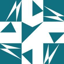 TsahiEdel's avatar