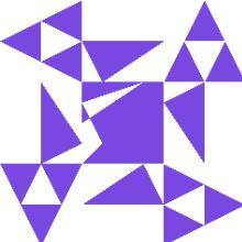 tsai0303cn's avatar