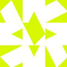 TSai2019's avatar