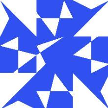 tsaib's avatar